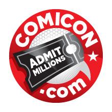 COMICON.com