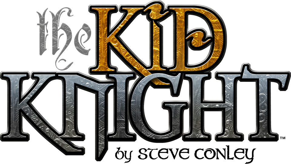The Kid Knight