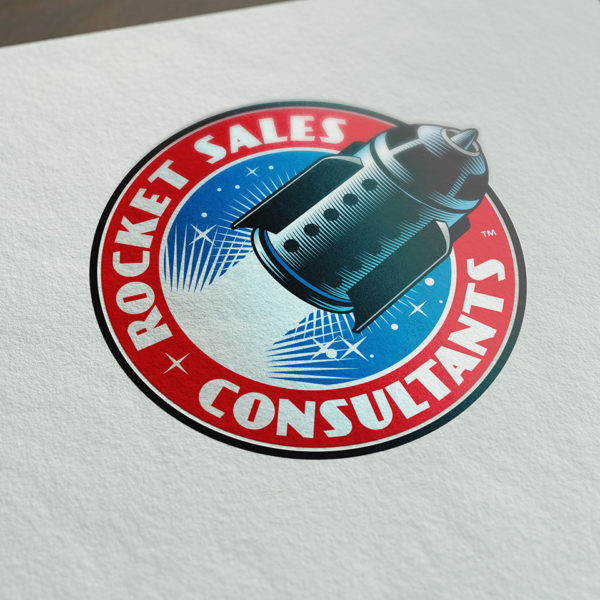 Rocket Sales & Consultants
