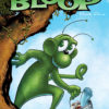 Bloop Part One cover